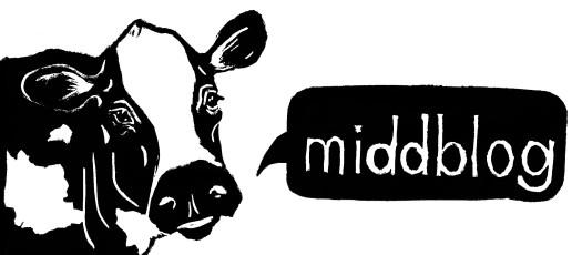 middblog-logo13